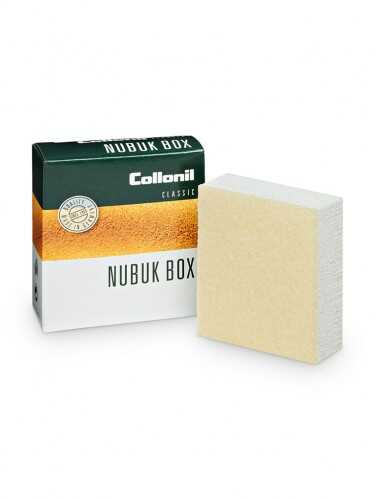 collonil-nubuk-box