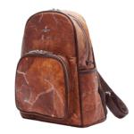backpackbrown