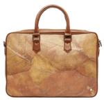 briefcasebr