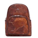 packpackbr