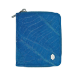 wallet turquoise