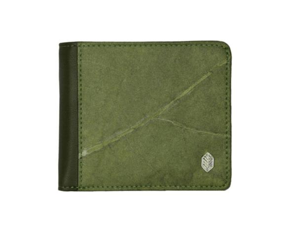 coinwalletgreen