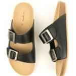 sandalsbigger