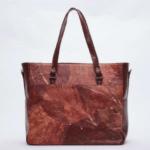 diaperbag_brown
