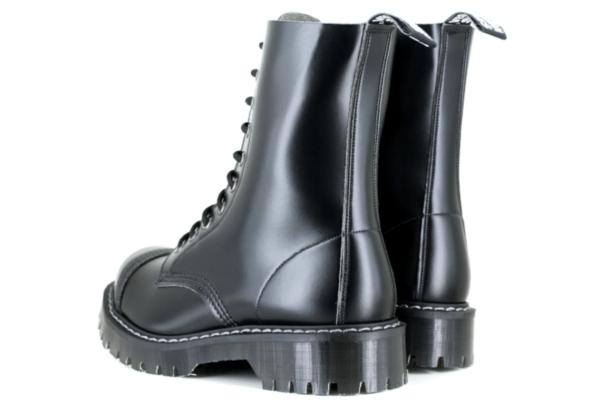 Airseal 10 eye boot1