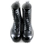 Airseal 10 eye boot3