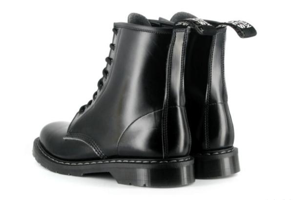 Airseal boulder boot2