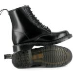 Airseal boulder boot5