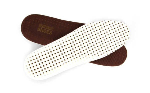 insole1