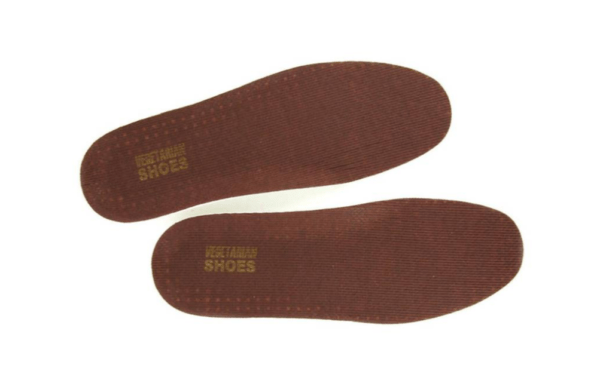 insole3