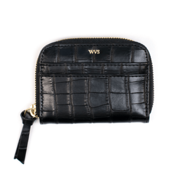Coin purse1