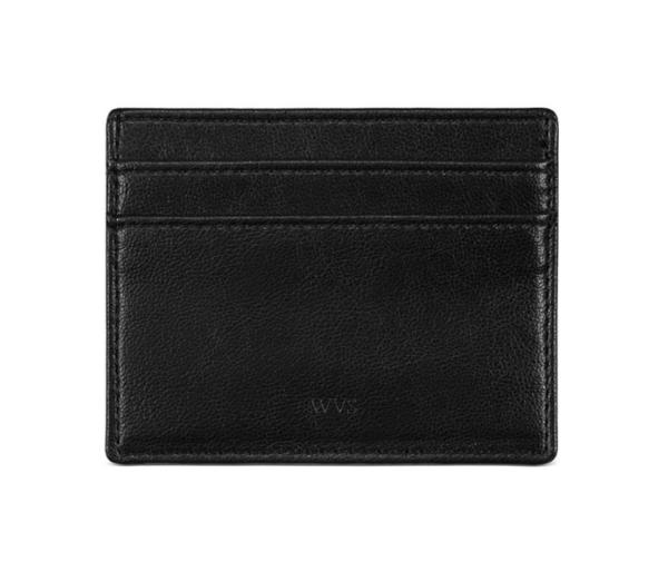 card case1