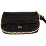 coin purse2