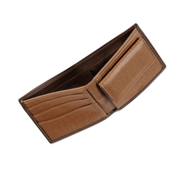 coin wallet brown2